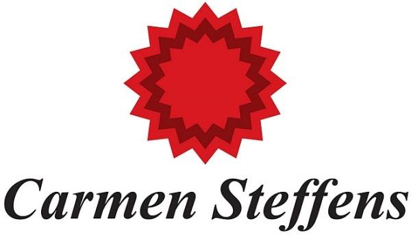 490067 Carmen Steffens loja virtual 1 Carmen Steffens, loja virtual
