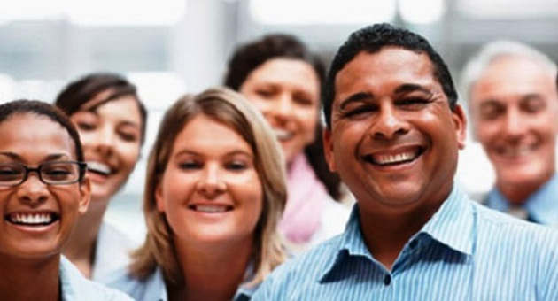 490089 484808 Via Rápida cursos 2 Cursos gratuitos Cubatão 2012 – Via rápida