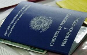 Cursos gratuitos Cubatão 2012 – Via rápida