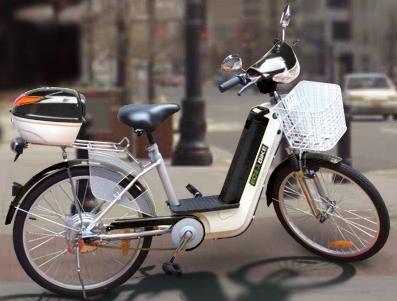490108 Bicicleta elétrica – preços modelos Bicicleta elétrica: preços, modelos