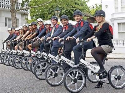 490108 Bicicleta elétrica – preços modelos1 Bicicleta elétrica: preços, modelos