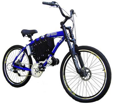 490108 Bicicleta elétrica – preços modelos2 Bicicleta elétrica: preços, modelos