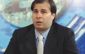 Eleições 2012, candidatos a prefeito do Rio de Janeiro