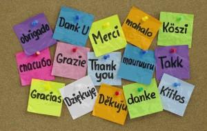 Cursos de idiomas em Mogi Mirim, SP 2015