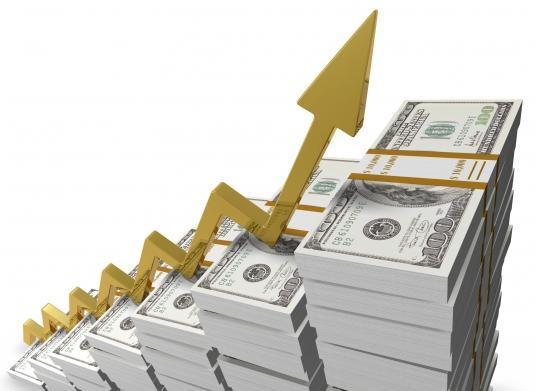 490387 É preciso tempo e sabedoria para fazer o dinheiro se multiplicar. Melhor investimento para os filhos, dicas