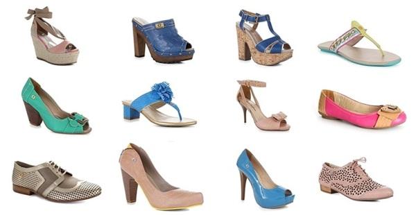 490426 1 Sapatos Carmen Steffens 2012