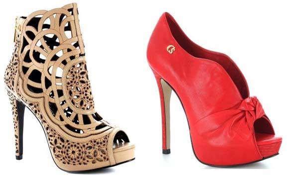 490426 cs1 Sapatos Carmen Steffens 2012
