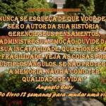 490427 Mensagens de Augusto Cury para Facebook 03 150x150 Mensagens de Augusto Cury para Facebook