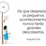 490427 Mensagens de Augusto Cury para Facebook 06 150x150 Mensagens de Augusto Cury para Facebook