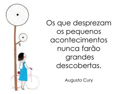 490427 Mensagens de Augusto Cury para Facebook 06 Mensagens de Augusto Cury para Facebook
