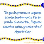 490427 Mensagens de Augusto Cury para Facebook 08 150x150 Mensagens de Augusto Cury para Facebook