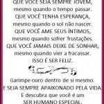 490427 Mensagens de Augusto Cury para Facebook 14 150x150 Mensagens de Augusto Cury para Facebook