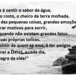 490427 Mensagens de Augusto Cury para Facebook 19 150x150 Mensagens de Augusto Cury para Facebook
