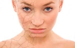 Hidratante caseiro contra pele ressacada