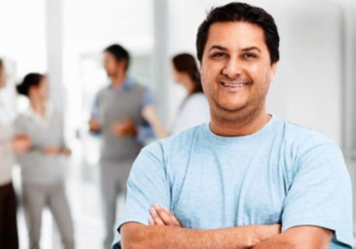 490604 Realize um dos cursos oferecidos pelo programa e esteja a frente no mercado de trababalho. Curso gratuito de programação de torno CNC 2012 – Via Rápida