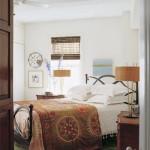 490889 Ideias práticas podem ajudar a maximizar o espaço. 150x150 Decoração de quarto de casal pequeno, fotos