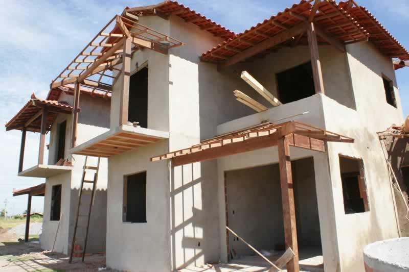 490929 compras coletivas construção 2 Compras coletivas de materiais de construção