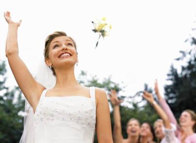 490974 Festa de casamento pequena como organizar1 Festa de casamento pequena, como organizar