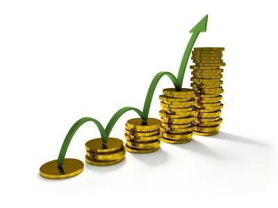 491032 Investir em franquias dicas1 Investir em franquias: dicas