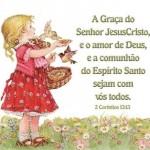 491039 Mensagens sobre Jesus para facebook 02 150x150 Mensagens sobre Jesus para Facebook