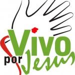 491039 Mensagens sobre Jesus para facebook 03 150x150 Mensagens sobre Jesus para Facebook
