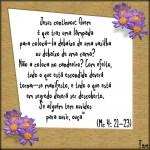 491039 Mensagens sobre Jesus para facebook 07 150x150 Mensagens sobre Jesus para Facebook