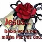 491039 Mensagens sobre Jesus para facebook 16 150x150 Mensagens sobre Jesus para Facebook