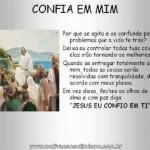 491039 Mensagens sobre Jesus para facebook 23 150x150 Mensagens sobre Jesus para Facebook