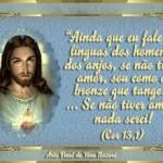 491039 Mensagens sobre Jesus para facebook 24 150x150 Mensagens sobre Jesus para Facebook