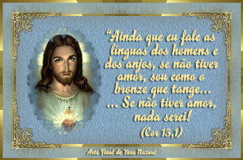 491039 Mensagens sobre Jesus para facebook 24 Mensagens sobre Jesus para Facebook