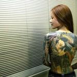 491044 Tatuagem feminina 3d 10 150x150 Tatuagem feminina 3D