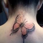 491044 Tatuagem feminina 3d 2 150x150 Tatuagem feminina 3D