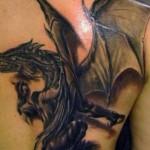 491044 Tatuagem feminina 3d 8 150x150 Tatuagem feminina 3D