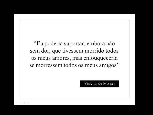 491104 Mensagens de Vin%C3%ADcius de Moraes para facebook 01 Mensagens de Vinícius de Moraes para Facebook