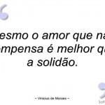 491104 Mensagens de Vinícius de Moraes para facebook 05 150x150 Mensagens de Vinícius de Moraes para Facebook