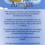 491104 Mensagens de Vinícius de Moraes para facebook 09 150x150 Mensagens de Vinícius de Moraes para Facebook