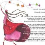 491104 Mensagens de Vinícius de Moraes para facebook 11 150x150 Mensagens de Vinícius de Moraes para Facebook