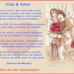491104 Mensagens de Vinícius de Moraes para facebook 28 150x150 Mensagens de Vinícius de Moraes para Facebook