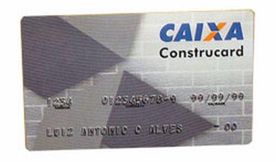 491177 caixa corta juros para a compra de material de construcao 1 Caixa corta juros para compra de materiais de construção