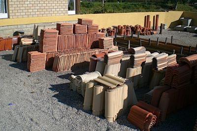 491177 caixa corta juros para a compra de material de construcao Caixa corta juros para compra de materiais de construção