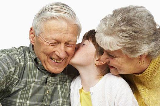 491184 26 de julho dia dos avós 1 26 de julho: dia dos avós