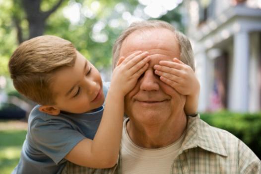 491184 26 de julho dia dos avós 2 26 de julho: dia dos avós