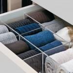 491241 Modelos de divisórias internas guarda roupas planejados fotos 150x150 Modelos de divisórias internas guarda roupas planejados, fotos