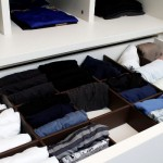 491241 Modelos de divisórias internas guarda roupas planejados fotos 4 150x150 Modelos de divisórias internas guarda roupas planejados, fotos