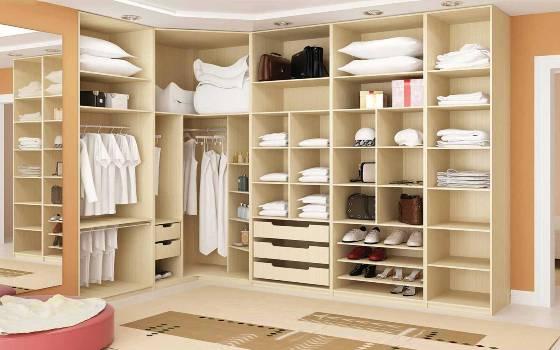 491241 Modelos de divisórias internas guarda roupas planejados fotos 5 Modelos de divisórias internas guarda roupas planejados, fotos