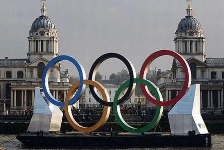 491276 aplicativos para acompanhar as olimpiadas 2012 Aplicativos para acompanhar as Olimpiadas 2012