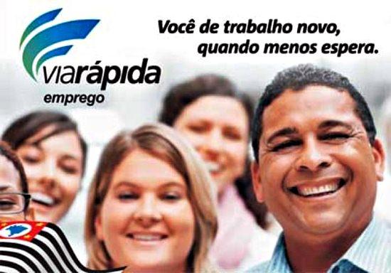 491291 Cursos gratuitos Jandira 2012 2 Cursos gratuitos Itapevi 2012 – Via rápida