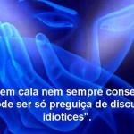 491354 Mensagens com provérbios para facebook 02 150x150 Mensagens com provérbios para facebook