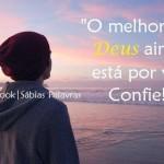 491354 Mensagens com provérbios para facebook 15 150x150 Mensagens com provérbios para facebook