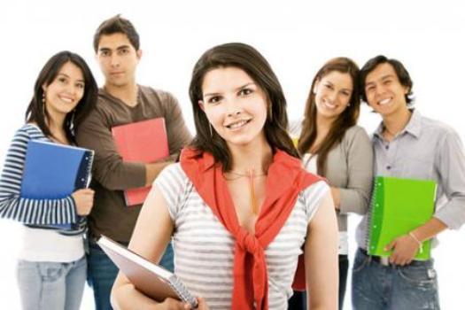 Curso gratuito de técnicas secretariais 2012 – Via Rápida